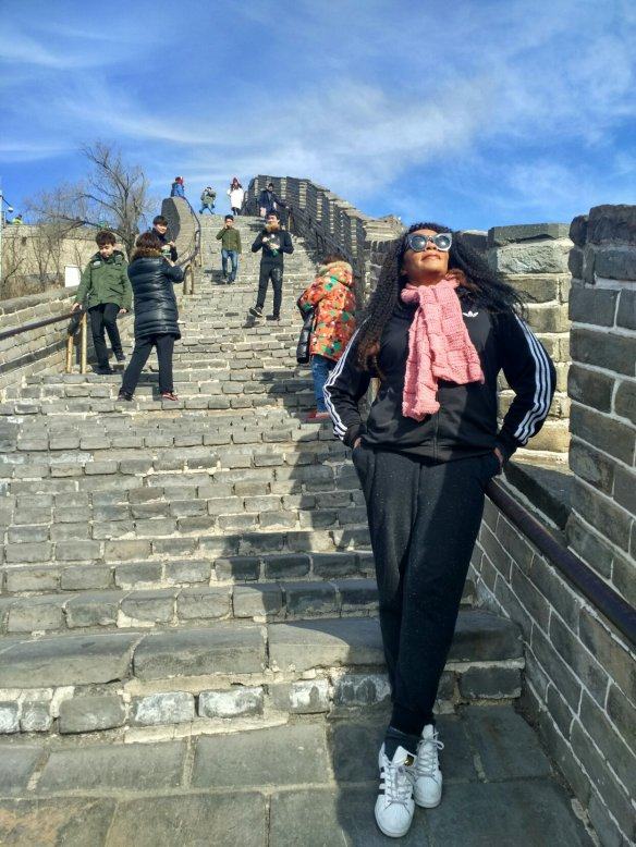 jody-watley-beijing-great-wall-2017