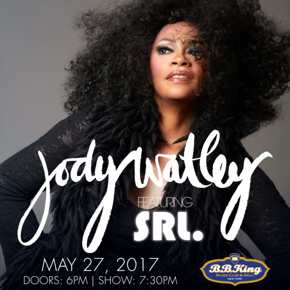 17.05.27.Jody Watley-2017 SRL.REVISED (1)