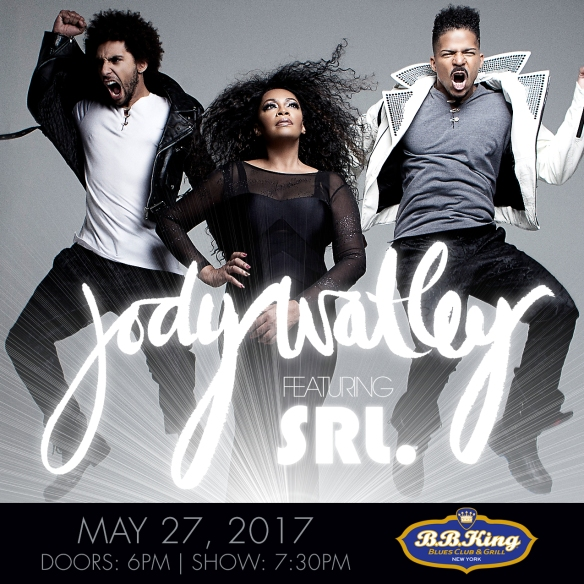 17.05.27.SRL Jody Watley-2017 SRL BB Kings 2017.REVISED.3
