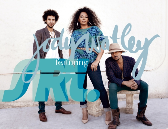 Jody Watley feat SRL Official 2017 w new logo