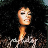 Jody Watley Among 2017 Honorees of Black Music Honors Special.