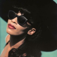 Jody Watley To Be Recognized on Black Music Honors