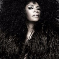 Jody Watley. August Updates and Transmissions of Love