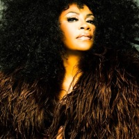 Jody Watley Still Proving Myself After Decades In The Mix