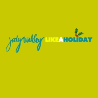 Jody Watley to Release Holiday Single.