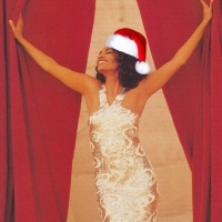 A Merry Christmas. Jody Watley and SRL. The Mood Remixed.