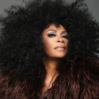 Jody Watley and SRL Return To Cache Creek