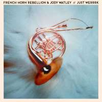 Dancing Astronaut Exclusive. NEW Jody Watley Collaboration with French Horn Rebellion.