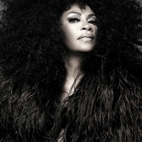 Just Announced. Jody Watley To Perform at Austin Pride
