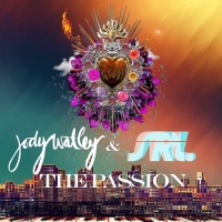 Jody Watley & SRL The Passion On Soulbounce