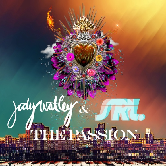 Jody Watley and SRL The Passion Revised Final Art AVI272018 copy
