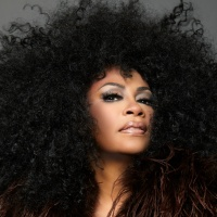 Jody Watley Epic 3 Part Interview on Mi-Soul Radio With Mike Vitti