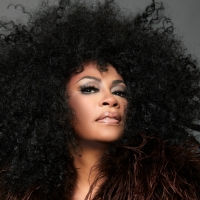Jody Watley & SRL. The Passion Pre-Order Now Available
