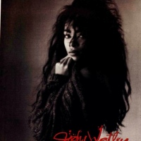 Jody Watley Thursday Classic. Looking For A New Love.