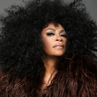 Jody Watley Returns to Summerstage.