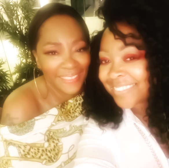 JodyWatley_Monifah_VanguardAwards_Cancun