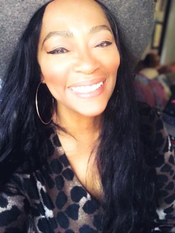 JodyWatley_Leopard_Smile_2019