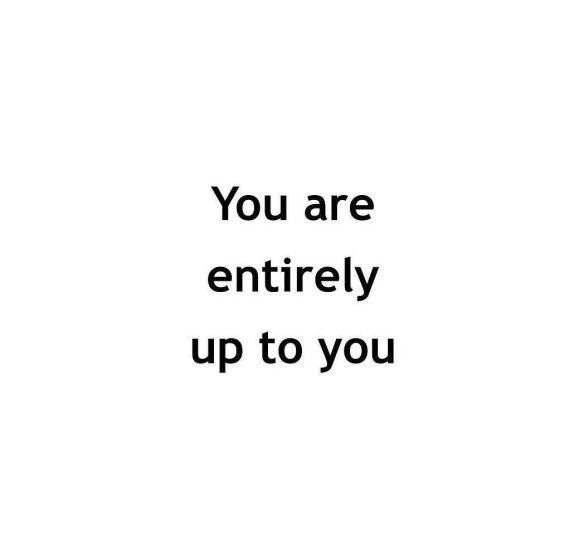 You_Quote