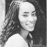 Jody Watley Classic Throwback Thursday Photo Of The Day. Shalamar Era.
